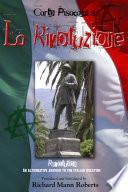 Carlo Pisacane s La Rivoluzione