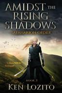 download ebook amidst the rising shadows pdf epub