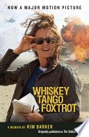 Whiskey Tango Foxtrot  The Taliban Shuffle MTI