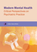 Modern Mental Health