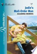 Jodie s Mail Order Man