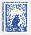 The Gruffalo and the Gruffalo s Child Gift Slipcase