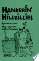 Hankerin Hillbillies
