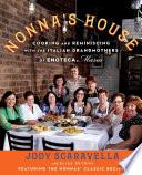 Nonna s House