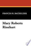 Mary Roberts Rinehart, Mistress Of Mystery : staircase