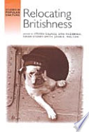Ebook Relocating Britishness Epub Stephen Caunce Apps Read Mobile