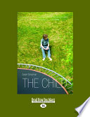 The Child  Large Print 16pt