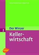 Der Winzer