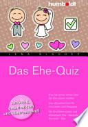 Das Ehe Quiz