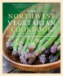 The Northwest Vegetarian Cookbook