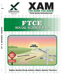 FTCE Social Science 6 12