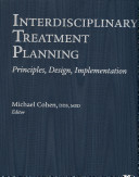 Interdisciplinary Treatment Planning