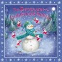The Snowman and the Christmas Fairies
