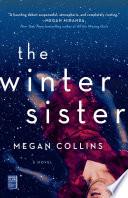 The Winter Sister Book PDF