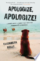 Apologize  Apologize