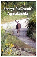 Sharyn Mccrumb S Appalachia
