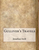Gulliver S Travels book