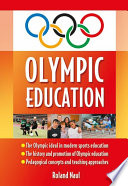 Olympic Education
