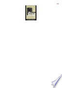 Dimension Stone 2004   New Perspectives for a Traditional Building Material