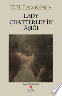 Lady Chatterley   in A