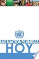 ABC de las Naciones Unidas 2007 (PDF)