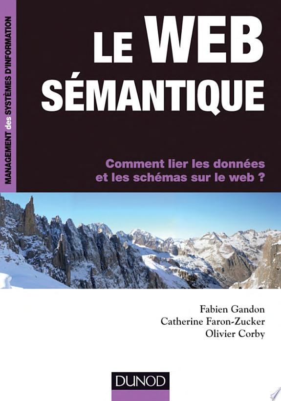 Cours de philosophie en six heures un quart / Witold Gombrowicz ; préf. de Francesco M. Cataluccio.- Paris : Rivages , 1996 (21-Quétigny : Impr. Darantière)