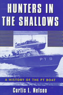 download ebook hunters in the shallows pdf epub