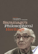 Saramago   s Philosophical Heritage