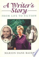 A Writer's Story