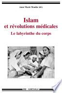 Islam et révolutions médicales