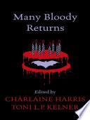 Many Bloody Returns