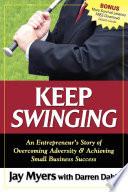 Keep Swinging