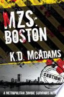 MZS  Boston