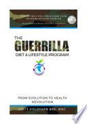 The Guerrilla Diet   Lifestyle Program