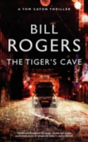 The Tiger s Cave