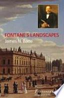 Fontane's Landscapes