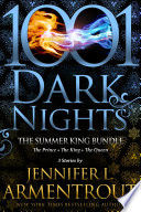 The Summer King Bundle: 3 Stories by Jennifer L. Armentrout