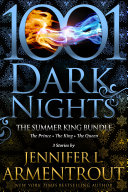 The Summer King Bundle: 3 Stories by Jennifer L. Armentrout Book