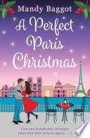 A Perfect Paris Christmas Book PDF