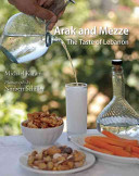 Arak and Mezze