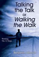 Talking The Talk Or Walking The Walk