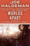 download ebook worlds apart pdf epub