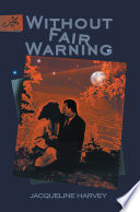 Without Fair Warning Book PDF