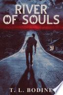 River of Souls Book PDF