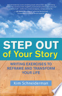 download ebook step out of your story pdf epub