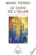 Le Choc de l'Islam