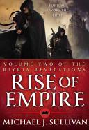 Rise Of Empire