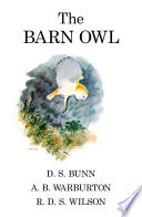 The Barn Owl