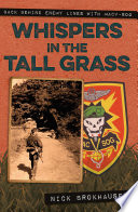 Whispers in the Tall Grass Book PDF