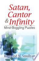 Satan  Cantor   Infinity